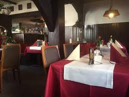 rhodos lengerich restaurant bewertungen telefonnummer