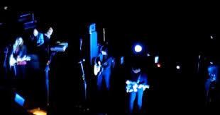 The Smashing Pumpkins Mayonaise by James Iha Plays With Billy Corgan And Smashing Pumpkins For The