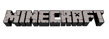How To Easily Host A Minecraft Server – MineOS, Dedicated OS ... How To Host A Minecraft Sver 11 Steps With Pictures Wikihow Hosting Reviews Craft Area Free 1112 Youtube Easily Host Sver Geekcom Game Company Free Minecraft Hosting 174 And 24 Slots Top 5 2013 Cheep Too The Best Mcminecraft Sver Host By Pressup On Deviantart For Everyone Proof Better