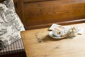 Castle Combe Flooring Gloucester by Crown Inn At Tolldown Chipping Sodbury Uk Booking Com