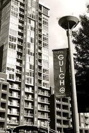 84 Best Neighborhood: The Gulch Images On Pinterest | Cocktails ...