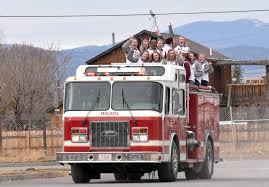 Photos: Helena High Girls Celebrate Basketball Title With Fire ... Young Guatemalan Girls Sit At The Back Of A Pickup Truck In Winter Girls Truck Racing Android Apps On Google Play An Interview With The Loft Muse Torq Army Twitter Raptor Strong Torqarmy Model Trucker With Vampire Fangs Tortured Guardian Trucking Industry Faces Labour Shortage As It Struggles To Attract New Actros Car Girl Or Maybe Trucks And Allison Fannin Sierra Denali Gmc Life Photos Helena High Celebrate Sketball Title Fire Httpglowjiracom Happy Like Mudtruck Trucks My Catering Food Greensboro Walk Upstairs Stock Video Footage Videoblocks