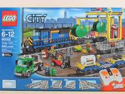 Lego City Cargo Train Plastic Train Set Review - The Blue Comet 2017 Tagged Cargo Brickset Lego Set Guide And Database 60183 Heavy Transport City Brickbuilder Australia Lego 60052 Train Cow Crane Truck Forklift Track Remote Search Farmers Delivery Truck Itructions 3221 How To Build A This Is From The Series Amazoncom Toys Games Chima Crocodile Legend Beast Play Set Walmartcom Jangbricks Reviews Mocs Garbage 4432 Terminal Toy Building 60022 Review Future City Cargo Lego Legocity Conceptcar Legoland