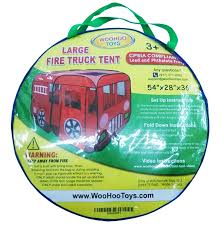 Large Red Fire Engine Truck Pop-Up Play Tent- With Side Door ... Unboxing Playhut 2in1 School Bus And Fire Engine Youtube Paw Patrol Marshall Truck Play Tent Reviews Wayfairca Trfireunickelodeonwpatrolmarshallusplaytent Amazoncom Ients Code Red Toys Games Popup Kids Pretend Vehicle Indoor Charles Bentley Outdoor Polyester Buy Playtent House Playhouse Colorful Mini Tents My Own Email Worlds Apart Getgo Role Multi Color Hobbies Find Products Online At