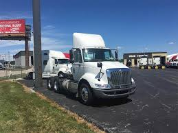 2016 International 8600 SBA Day Cab Truck For Sale, 200,408 Miles ... Used Honda Ridgelines For Sale In Indianapolis In Under 125000 New And Trucks On Cmialucktradercom Luxury Imported Car Dealer Carmel Fishers 2018 Ford F150 Raptor For Salelease Vin 238ndy 1947 Studebaker M5 Pickup Truck Gateway Classic Cars Caterpillar Ap1055d Sale Price 85000 Year F250 46204 Autotrader Pre Owned Auto Sales Service Selective Motors Carvana Expands To Indy Aims Online Usedcar Market Andy Mohr Commercial Plainfield
