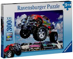 Articles – Page 2 – The Puzzle Lodge Monster Jam 2016 Blue Cross Arena Nea Crash Youtube Jam Carrier Dome Syracuse 4817 Hlights Full Show Truck Photo Album Truck Photo Album Albany Ny Championship Race 2017 Tickets Motsports Event Schedule 2018 Now On Sale Star Clod Pounder Twitter Have You Ever Wanted To Be A Judge At Monsters Monthly Find Results Page 9
