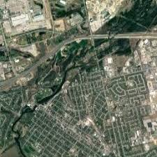 Halloween Candy Tampering Calgary by Metal Object In Reese U0027s Peanut Butter Cup Sends 11 Year Old To