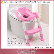 Potty Chairs For Toddlers by Potty Training Potty Training Suppliers And Manufacturers At