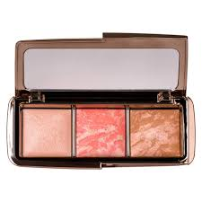 MECCA 20 Ambient Lighting Palette Hourglass