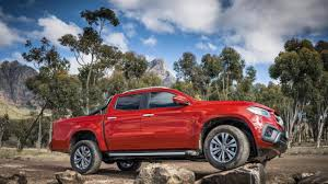 The Mercedes-Benz X-Class: Pickup Meets Lifestyle. Bud Light Beer Stock Photos Images Alamy Best Ford Commercial Ever Youtube Ten Reasons You Gotta Go To A Monster Truck Show What Are You Waiting For Time Machine Wilson Cos Clyddales The Gazette Shop Little Tikes Cozy Free Shipping Today Overstockcom Carlton United Breweries Cub An Onic Beer Company With Toby Keith Brings Ford Trucks Red Solo Cups To Phoenix Porter County Fair Fords Newest F150 Is A Badass Police Drive Your Definitive 196772 Chevrolet Ck Pickup Buyers Guide X Marks Class We Drive Mercedes New X250 Diesel Ute Reviews Driven
