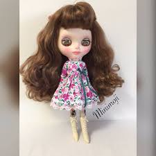 Dollclothes Hashtag On Twitter