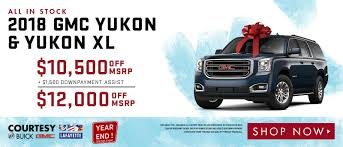 Courtesy Buick GMC Lafayette | Dealership In Lafayette & Baton Rouge ... Shop Used Ram 3500 Vehicles For Sale In Baton Rouge At Gerry Lane 1 Volume Ford Dealer Robinson Brothers For Cars La Acadian Chevy Dealership Chevrolet F 150 Near Gonzales Hammond Lafayette Freightliner Trucks In On Silverado 1500 70806 Autotrader Best Auto Sales Simple Louisiana Kenworth Tw Sleeper