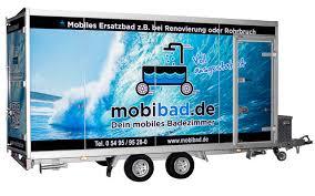 mobibad mobibad