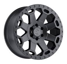 Warlord Truck Rims By Black Rhino   Jeep Wrangler Research ... New 20 Ion 181 Black Silver 8lug Rims Wheels Ford Chevy Truck Fuel Truck Rims And Tires Monster For Best Style Titan D588 Gloss Milled Custom Pating Bus Trailer With Tire Mask V1 Youtube Warlord By Rhino Jeep Wrangler Research Moto Metal Offroad Application Wheels Lifted Jeep Suv Rc 110 Rims Wheels 22 Rock Crawling Wheel Magnus Pinterest Roku Aftermarket Sota