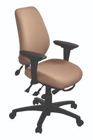 GeoCentric Tall Back - ErgoCentric Erogctric_english Catalogue 2011 Copy 2indd 68 Attractive Images About Office Chair Wheel Lock Ideas Best With Iron Horse Seating Demo Clearance Event Ergocentric Beautiful Fice Swivel Ecocentric Mesh Ergonomic Desk By Ecocentric All Chairs Fniture Basyx With Locking Casters Hostgarcia Global Vion Series Tcentric Hybrid Tcentric Hybrid Ergonomic Chair By Ergocentric Alera Sorrento Armless Stacking Guest