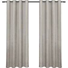 Light Filtering Curtain Liners by Light Filtering Curtain Liners 28 Images Park Anaya Grommet