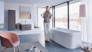 bad einrichtung kreative tipps fürs badezimmer sat 1