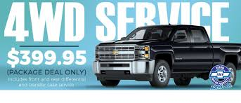 Regina Motor Products   A Chevrolet Dealership Irl Intertional Truck Centres Idlease Isuzu Trucks Water For Sale On Cmialucktradercom 1992 Ford F700 5 Yard Dump For Sale By Trucksitecom Youtube Menard Tx Chevrolet Car Dealer Pickup Sales Edmton Used New And Commercial Lynch Center Jordan Inc Kinloch Equipment Supply Visa Rentals 2006 F350 4x4 Utility T N Tank Trailer Repair Grande Prairie Ltd Opening Hours Toms Budget Cars Des Moines Ia