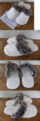 Slippers 163550: Pottery Barn Slippers Shoes Faux Fur Caramel ... 593 Best Created By Ads Bulk Editor 07082016 2139 Images On Womens Slippers From 594 Utah Sweet Savings 44 Pinterest Pajamas Shoes And Shoe Hello Baby Brown Easter Basket Stuffins Bee2 White By Soda Children Girls Bee Embroidered Patch Faux Fur Pottery Barn Kids Holiday Sneak Peek Furry Knit Ca Nursery Star Wars Bedroom Star Wars Bedroom Fniture Snowflakes Faux Fur Keeping Cozy Never Looked So Cute Cuddl For The Newest Little Addition To Family Keep Feet