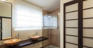 window blind awesome img window blinds los angeles shutters