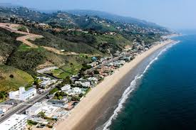 100 House For Sale In Malibu Beach Carbon Real Estate Luxury Properties Homes Mark S