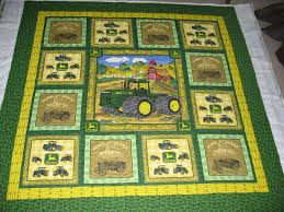 Pink John Deere Bedroom Decor by John Deere Bedding Sets Home Beds Decoration