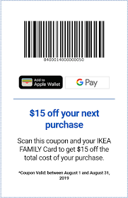 IKEA $15 August Birthday Coupon - Album On Imgur Code Coupon Ikea Fr Ikea Free Shipping Akagi Restaurant 25 Off Bruno Promo Codes Black Friday Coupons 2019 Sale Foxwoods Casino Hotel Discounts Woolworths Code November 2018 Daily Candy Codes April Garnet And Gold Online Voucher Print Sale Champion Juicer 14 Ikea Coupon Updates Family Member Special Offers Catalogue Discount