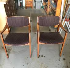 Wh Gunlocke Chair Co Wayland by My Gunlocke Chair Gunlocke Office Furniture Wood Casegoods