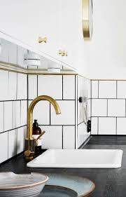 Unlacquered Brass Lavatory Faucet by Brass Bathroom Fixtures Moncler Factory Outlets Com