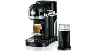 Kitchenaid Coffee Filter Machine Onyx Black