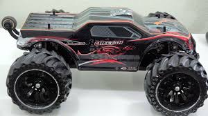 JLB Cheetah FAST Electric Off-Road RC Car - PREVIEW - YouTube Rc Trucks 5 Fast Facts Youtube Amazoncom New Bright 61030g 96v Monster Jam Grave Digger Car Radiocontrolled Car Wikipedia Hail To The King Baby The Best Reviews Buyers Guide Cars Must Read Cheap Remote Find Deals On Line At Fstgo Off Road 120 2wd Control For Big Useful Ptl Rc Toy Kings Your Radio Control Headquarters Gas Nitro Truck 2018 Roundup Faest These Models Arent Just For Offroad Buy Canada