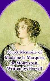 madame la marquise lyrics and louis xiv the in the of the sun king books