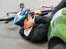 Bicycle Accident Attorney - Fort Worth & Cleburne, TX | MACLEAN ... Fort Worth Personal Injury Lawyer Car Accident Attorney In Truck Discusses Fatal Russian And Bus Crash Tx Todd R Durham Law Firm Wrongful Death Cleburne Maclean Law Firm Us Route 67 Tractor Trailer Bothell Wa 8884106938 Https Inrstate 20 Common Causes Of Dallas Semi Accidents How To Stay Safe Bailey Galyen Texas Books Reports Free Legal Guides Anderson Car Accident Attorney County Blog