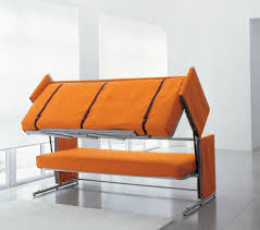 bunk bed sofa sofa bunk bed price thesofa bunk bed sofa desk
