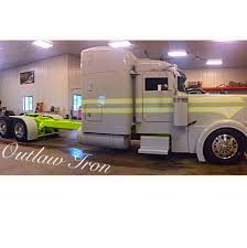 Outlaw Iron Custom Rigs - Home | Facebook Tesla Semitruck Due To Arrive In September Seriously Next Level Big Truck Pictures Free Download High Resolution Trucks Photo Gallery Vehicle Curtain Tracks Windshield Privacy Track Sleepers Come Back The Trucking Industry Water Tank Trucks Heavy Duty Custombuilt Germany Rac Export Rvnet Open Roads Forum Fifthwheels Thking Of A 53 Semififth Inframe Deck Plate Iowa Customs The Worlds Most Luxurious Rig Is Mack Lehigh Valley Business Cycle Custom Tool Boxes For Trucks Pickup Semi Tool Boxes Cab Custom Toy For Sale Builders Best Resourcerhftinfo Promotional Stress Balls With Logo For 154 Ea