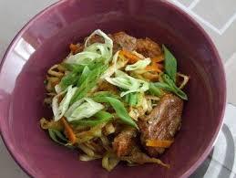 cuisine d asie 9 best cuisine d asie images on cabbage