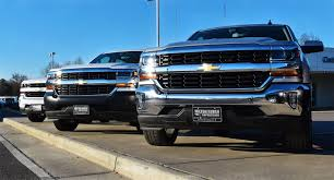 Truck Month Is Extended! Get Your 2016 Silverado And Colorado Before ... 2018 Silverado Lt 4wd Crew Cab Ford Truck Month The 2015 Chevy Colorado And Pickup Trucks Big Savings During At Rusty Eck Celebrate Your Local Dodge Dealership Is Extended Get Your 2016 Before United Nissan 2017 Youtube Gmc Acadia Canyon Sierra Yukon Budds Chev Ram Special Offers Brownfield Massive Basil Cheektowaga Ny
