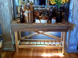 Narrow Sofa Table With Drawers by Furniture Easy The Eye Diy Narrow Sofa Table Era Home Design