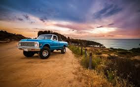 100 Cool Truck Pics Backgrounds Awesome 42 Chevy Wallpapers Best