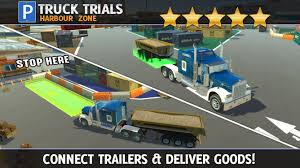 Truck Trials: Harbour Zone - Android Games In TapTap | TapTap ... Truck Trials Meisrschaften In Klieken Mzde Daf Trucks Rticipates Uk Truck Platooning Trial Mercedes To Begin Electric Big Rig This Year Autotraderca Httpswwwgoogledesearchqucktrialclientfirefoxbdcr Lego Trial Poland 2015 Youtube Bildergebnis Fr Pinterest Pekema Projects And Tribulations Reallife Tests Of Electrically Powered Trucks Scania Group Bohemia 2014 Kunstat