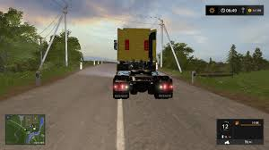 RENAULT MAGNUM 520 V1.0 LS17 - Farming Simulator 2017 / 17 LS Mod Renault Magnum For Euro Truck Simulator 2 Long V926 Used Magnum 480 Tractor Units Year 2003 Price 9261 02 Wallpaper Trucks Buses Schwing Concrete Pump Truck Lift 460 Manual 6x2 Lievaart Bv Body Youtube Hollow Point Rack With Lights High Pro 2008 Review Top Speed Two In Winter Editorial Stock Photo Image Gncmeleri V1436