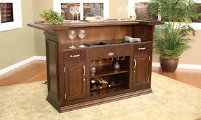 Sophisticated Home Wet Bar Cabinets Images - Best Idea Home Design ... Wet Bar Design Magic Trim Carpentry Home Decor Ideas Free Online Oklahomavstcuus Cool Designs Techhungryus With Exotic Outdoor Simple Bar Pictures Of A Counter In Small Red Wall And Modern Basement Interior Decorating Best Classy For Spaces Superb Plans Ekterior Wet Designs For Small Spaces