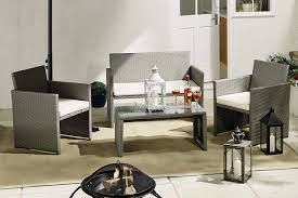 Aldi Outdoor Furniture Uk by Best Deals In Aldi As New Store Opens In Norris Green Liverpool Echo
