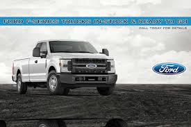 MHQ Is Your Total Solutions Company For All Your Public Safety And ... Werts Welding Truck Division Midstate Ford Llc Dealership In Summersville Wv Home Oklahoma City Ok Midstate Services Inc Palfleet Equipment Tiffin New Used Chrysler Dodge Jeep Ram Dealer Barre Vt Gabrielli Sales 10 Locations The Greater York Area North American And Trailer Tractor Trailers Parts Trux Outfitter Trucks Accessory Store Binghamton Syracuse Mhq Is Your Total Solutions Company For All Public Safety Supreme Cporation Bodies Specialty Vehicles Midstates Transport Sioux Falls Regional Trucking Jobs Toyota Asheboro Nc Serving
