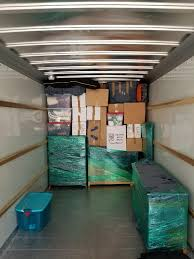 Moving Help® In Grand Rapids, MI Two Men And A Truck Fishermen Spot Mans Body In Grand River Two Men And Trucks Movers For Moms Collects Items To Support Tmtlansing Twitter 2016 Numbers Show Excellent Growth The Twomenandatruck Franchising Magazine Feature Sold Franchisee Jim Fredrickson On National Commercial Home Moving 6 Second Rapids South Mi Kalamazoo Movers