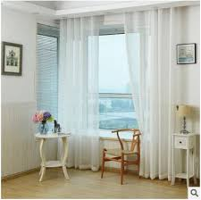 Modern Curtains For Living Room 2016 by Modern Curtains 2016 Modern Curtains Drapes Contemporary