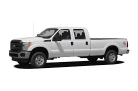 Mauldin SC Used Ford Trucks For Sale Less Than 1,000 Dollars | Auto.com About Midway Ford Truck Center Kansas City New And Used Car Trucks At Dealers In Wisconsin Ewalds Lifted 2017 F 150 Xlt 44 For Sale 44351 With Regard Cars St Marys Oh Kerns Lincoln Colorado Springs 4x4 Truckss 4x4 F150 Haven Ct Road Ready Suvs Phoenix Sanderson Gndale Az Dealership Vehicle Calgary Alberta Buying Diesel Power Magazine Dealer Cary Nc Cssroads Of