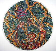mosaic wall ceramic mosaic clay mosaic tile wall