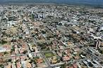 imagem de Alto Taquari Mato Grosso n-7