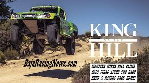 Baja Racing News LIVE!: 10/16/16 - 10/23/16 Offroad Truck Driving Simulator 3dhillclimb Race Apk Download New Scania Trucks That Are Rough And Ready Group Mmx Hill Dash 2 Hack Mod Gems Rc Adventures Slippery Hill Climb Scale 4x4 Trucks Trailing How To Get Into Hobby Rock Crawlers Tested Climbing At Oakville Mud Bog Youtube Cooper Discover Stt Pro Terrain Review Photo Image Gallery And Traffic A Stock Picture Royalty Extreme Climb Gone Wild Best Factory Vehicles 32015 Carfax Is This Motorcycle Impossible Conquer Seems So Off Road Racing Mudding 2016